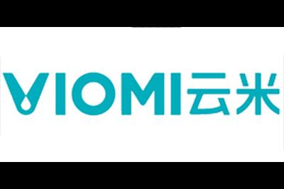 云米logo