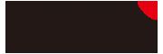 一品堂logo