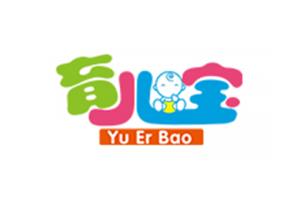 育儿宝logo