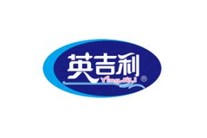 英吉利logo
