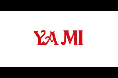 YAMIlogo