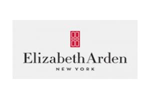 伊丽莎白雅顿logo