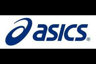 亚瑟士logo