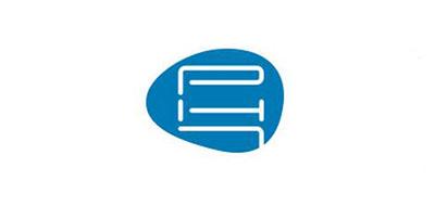 银饰(PH7)logo