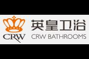 英皇(CRW)logo