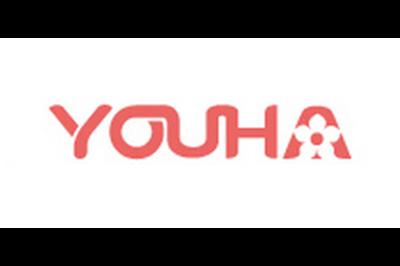 优合logo