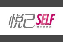 悦己logo