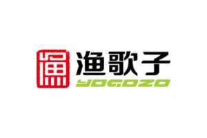 渔歌子logo