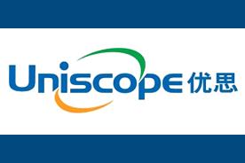 优思logo