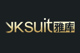 雅库logo