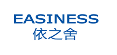 依之舍logo