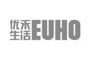 优禾生活(EUHO)logo