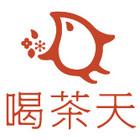 宜龙logo