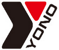 优诺logo