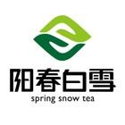 阳春白雪logo