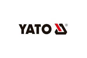 易尔拓(Yato)logo