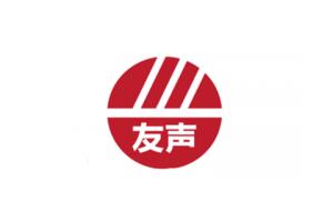 友声logo