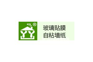 丫丫logo