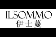 伊士蔓logo