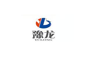 豫龙logo