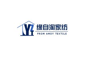 缘自淘logo