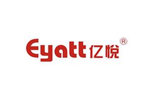 亿悦logo