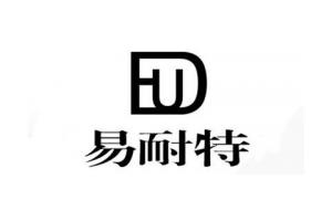 易耐特logo