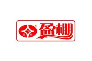 盈棚logo