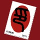 印家轩logo