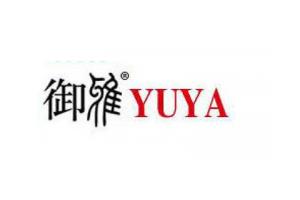 御雅logo