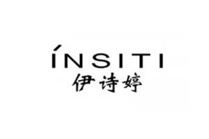 伊诗婷logo