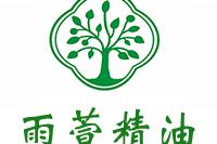 雨萱logo