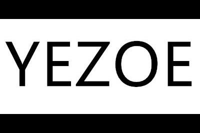 英佐logo