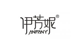 伊芳妮logo