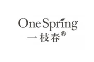 一枝春logo