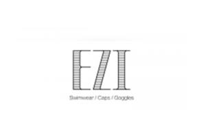 弈姿(EZI)logo