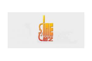 音艺logo