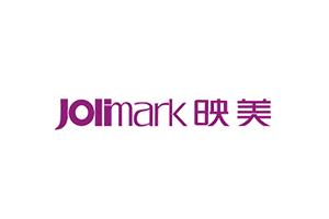映美(Jolimark)logo