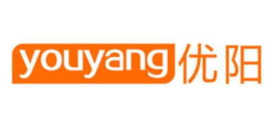 优阳logo