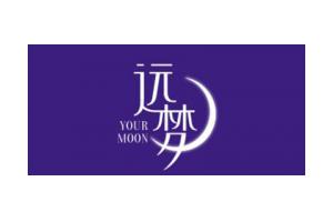 远梦logo