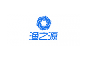 渔之源logo