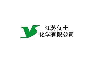 优士logo