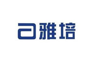 雅培(Abbott)logo