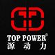 源动力logo