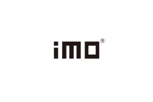 逸摩logo