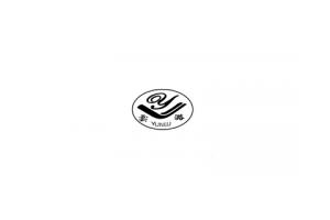 云潞logo