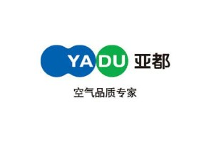 亚都(YADU)logo