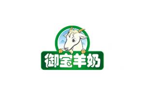 御宝logo