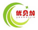 优贝加logo