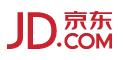 耀迪logo